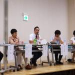 【報告】生活保護問題対策全国会議 設立9周年記念集会
