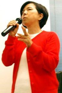 西田美樹弁護士